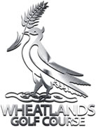 Wheatlands Hotel, Gastropub & Golf Course